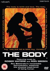The Body (1971)