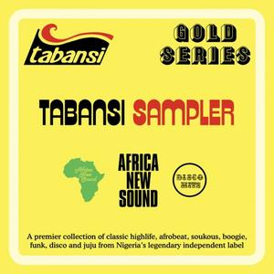 VA - Tabansi Records Sampler (2019)