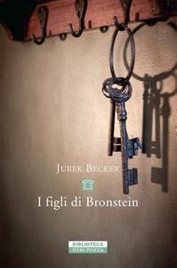 Jurek Becker - I figli di Bronstein