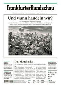 Frankfurter Rundschau Main-Taunus - 19. Juni 2019