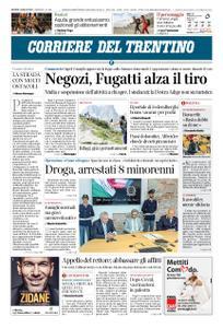 Corriere del Trentino – 02 luglio 2020