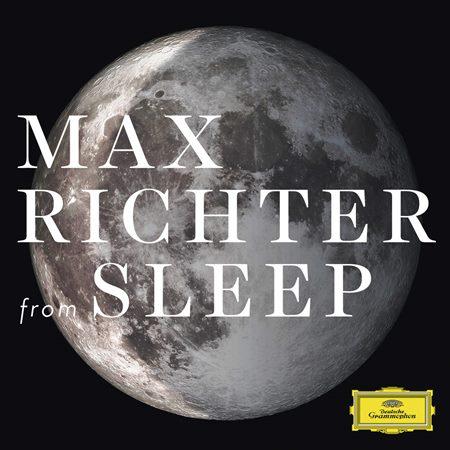 Richter: From Sleep (2015) / AvaxHome