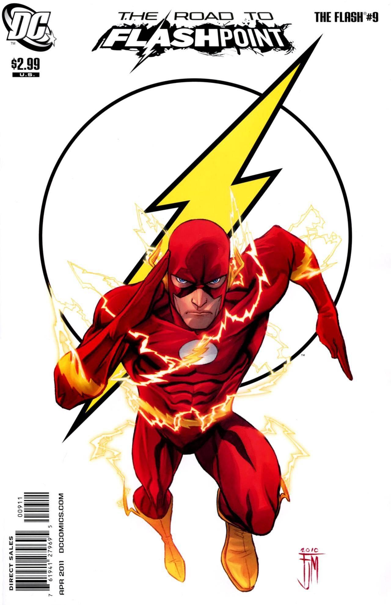 Flash 2009-OYATM 28 of 51Flash 2011-04 009