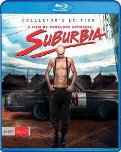 Suburbia (1983)