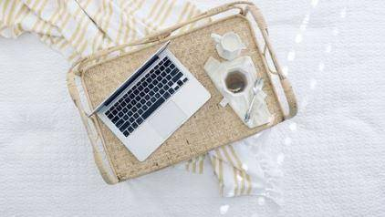 Start a Blog or Website: Quick Start Guide for Wordpress (2016)
