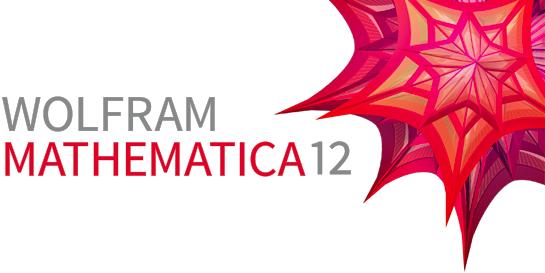 Wolfram Mathematica 12.0.0.0 (macOS / Linux)