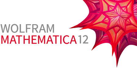 Wolfram Mathematica 12.0.0.0 Multilingual Portable