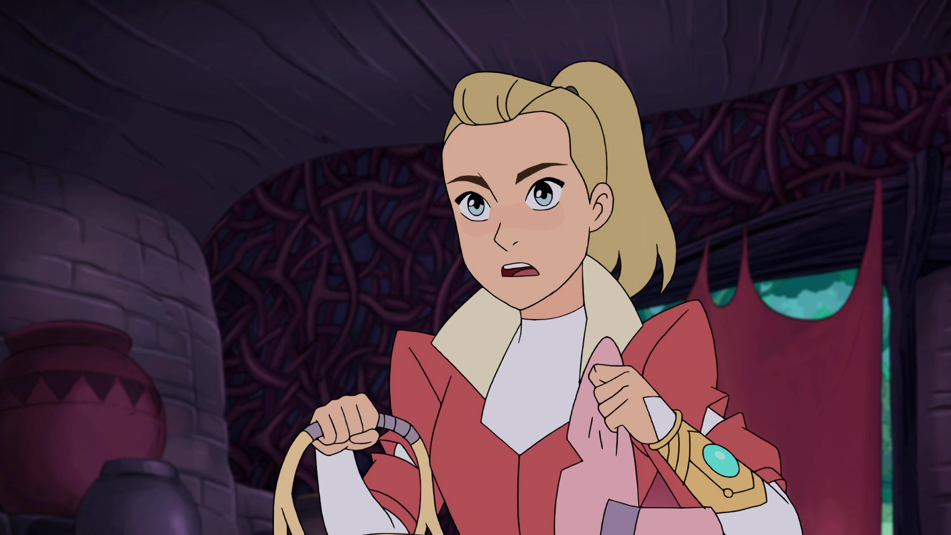 She-Ra and the Princesses of Power S04E09