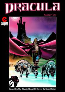 Dracula 01 (of 04) (2014) (Digital) (TheArchivist-Empire