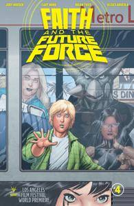 Faith and the Future Force 04 of 04 2017 digital Son of Ultron-Empire