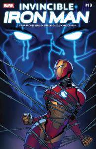 Invincible Iron Man 010 2017 Digital Zone-Empire