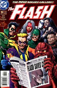 Flash v2 184