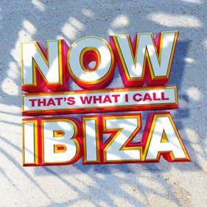 VA - NOW Thats What I Call Ibiza (2018)