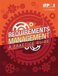 Requirements Management : A Practice Guide