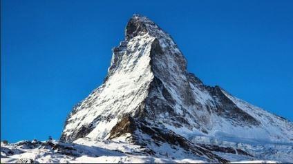 Forex   Forex   Forex   climb advanced Forex peaks fast