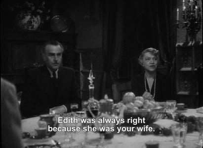 L'éternel retour / Love Eternal (1943)