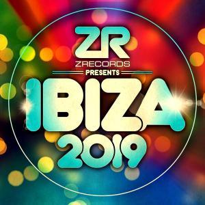 VA - Joey Negro Presents Ibiza 2019 (2019)