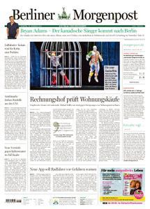 Berliner Morgenpost – 18. Februar 2019