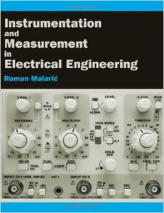 Instrumentation and Measurement in Electrical Engineering (repost)