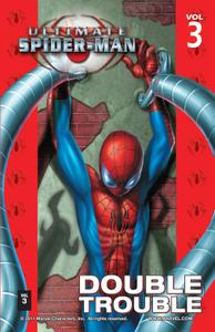 Ultimate Spider-Man v03 - Double Trouble (2002) (digital) (Minutemen-Slayer