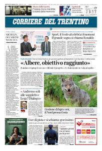 Corriere del Trentino – 30 gennaio 2019