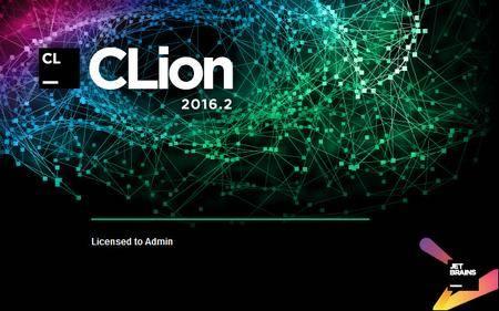 JetBrains CLion 2016.3.3