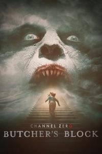 Channel Zero S03E01