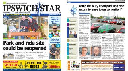 Ipswich Star – February 04, 2020
