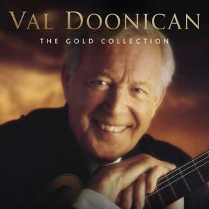 Val Doonican - The Gold Collection (2019)