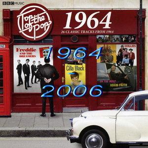 VA - Top Of The Pops 1964 - 2006 (43 CD's) [2007] Repost