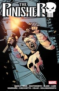 The Punisher by Greg Rucka v02 2012 Digital F Zone