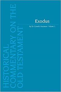 Exodus. Volume I