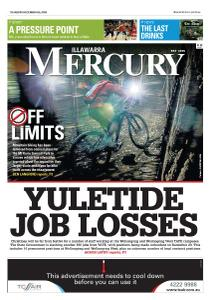 Illawarra Mercury - December 5, 2019
