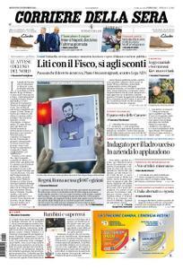 Corriere della Sera – 29 novembre 2018