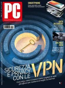 PC Professionale N.314 - Maggio 2017