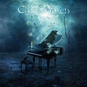 Claire-Lyse Von Dach - Moonlight (2017)