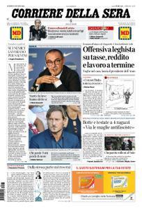 Corriere della Sera – 17 giugno 2019