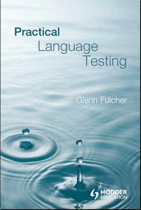 Practical Language Testing (repost)