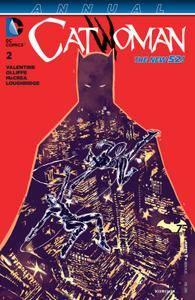 Catwoman Annual 002 2015 digital