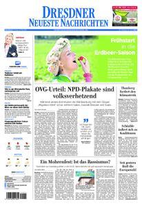 Dresdner Neueste Nachrichten - 24. Mai 2019