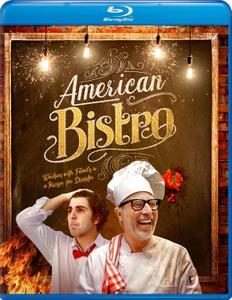 American Bistro (2019)