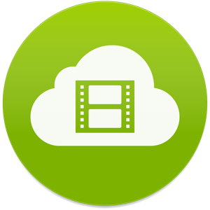 4K Video Downloader 4.7.2