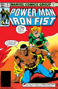 Power Man and Iron Fist 081 (1982) (Digital) (Shadowcat-Empire