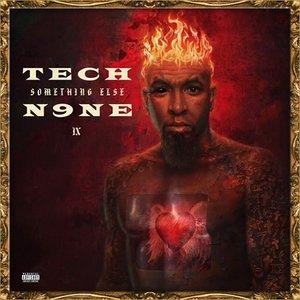 Tech N9ne - Something Else (2013)