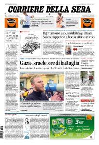 Corriere della Sera – 06 maggio 2019