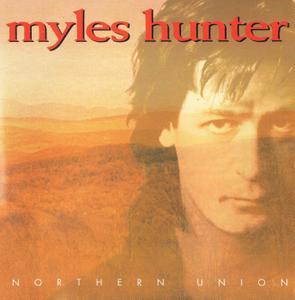 Myles Hunter - Northern Union (1990)