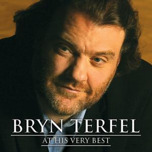 Bryn Terfel - At His Very Best (2010)