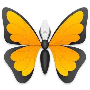 Ulysses 2.7.2 Multilangual Mac OS X