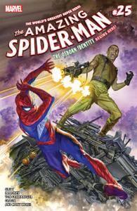 Amazing Spider-Man 025 2017 Digital Zone-Empire