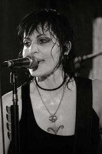 Joan Jett: Collection (1980 - 2013) [12CD, Japanese Ed. + DVD]